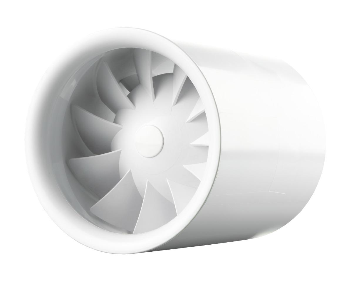 схема подключения бытового вентилятора с таймером