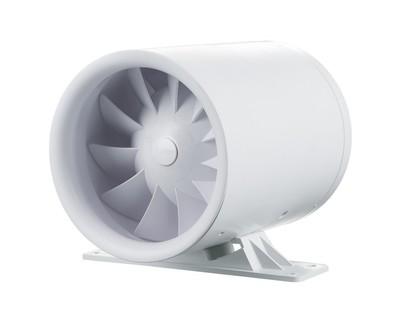 Вентилятор Вентс Квайтлайн 150