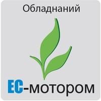 ЕС-мотор