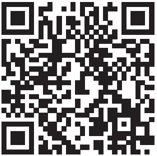 Код для Андроид