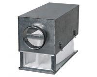 Карманный вентиляционный фильтр