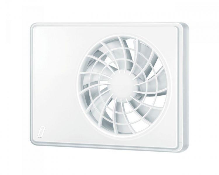 Умный вентилятор ванной комнаты мебель для прямоугольных комнат