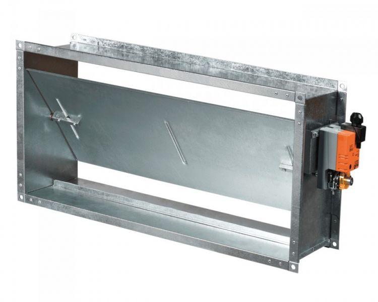 Теплообменник 500х300 Уплотнения теплообменника Анвитэк A8M Бузулук