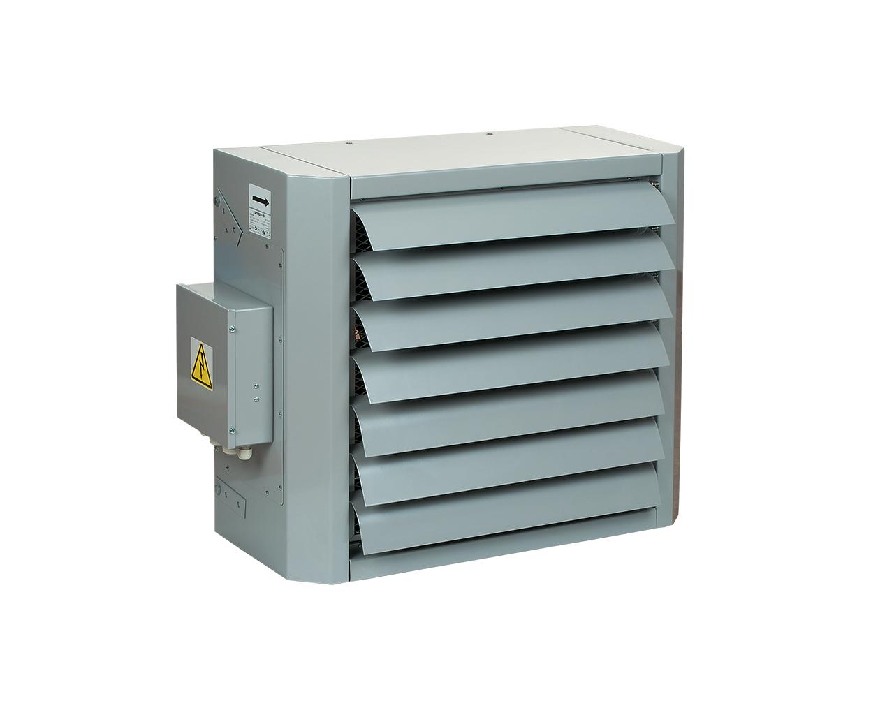 Картинки по запросу Воздушно-отопительные агрегаты