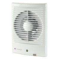 Вытяжные вентиляторы Вентс М3