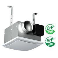 Межпотолочные вентиляторы Вентс ВП