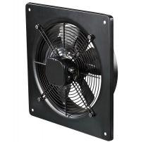 Осевые вентиляторы Вентс