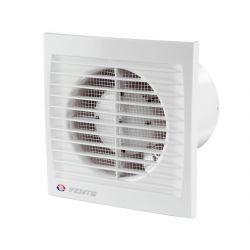 Вентилятор Вентс 150 С