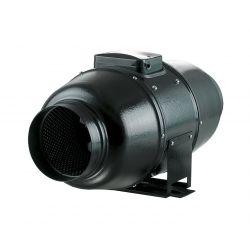 Вентс ТТ Сайлент-М 150
