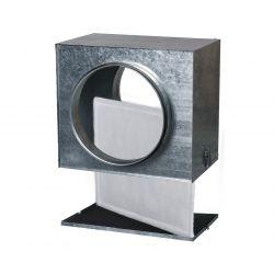 Фильтр вентиляции Вентс ФБ 250