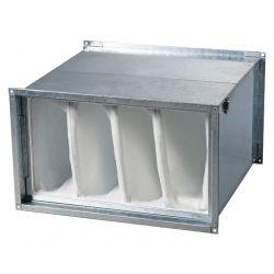фильтр для вентиляции фбк 800х500
