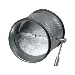 клапан Вентс КОМ1 150