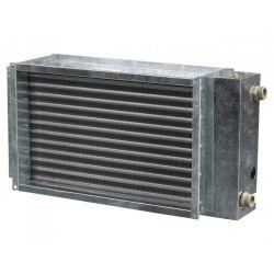 Вентс НКВ 500х250-4