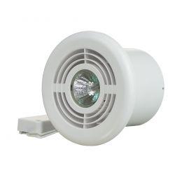 Диффузор вентиляционный с подсветкой ФЛ-100