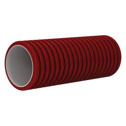 Воздуховод круглый Флексивент 63 мм