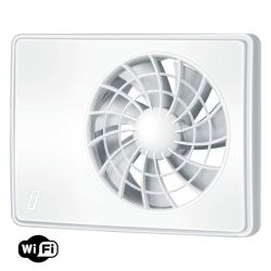 vents ifan 100 wifi