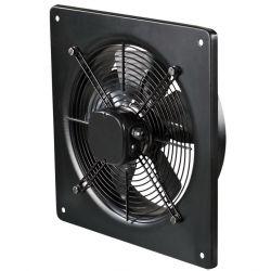 Осевой вентилятор Вентс ОВ 4Д 500