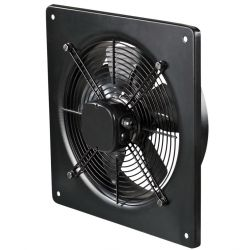 Осевой вентилятор Вентс ОВ 6Д 710