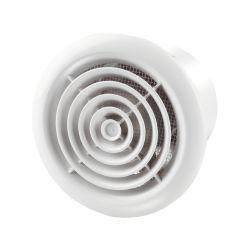 Вентилятор Вентс 100 ПФ Л на подшипниках