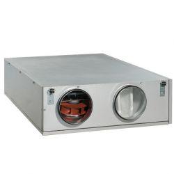 Приточно-вытяжная установка Вентс ВУТ 300 ПБЭ ЕС