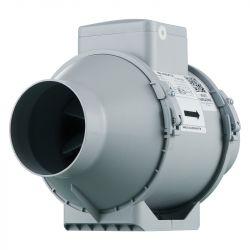 Вентилятор Вентс ТТ ПРО 100 Т с таймером