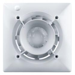 Вентилятор Вентс 100 Эйс ТН с датчиком влажности