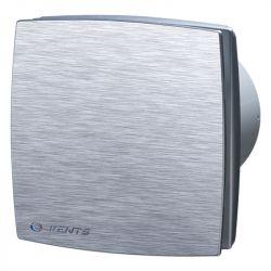 Вентилятор Вентс 125 ЛДА