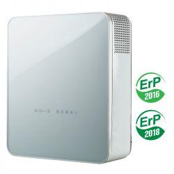 Припливно-витяжна установка Вентс Мікра 100 ЕРВ WiFi
