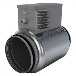 Нагреватель преднагрева Вентс НКП 125-0,8-1