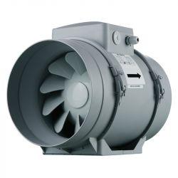 Вентилятор Вентс ТТ ПРО 200 ЕС