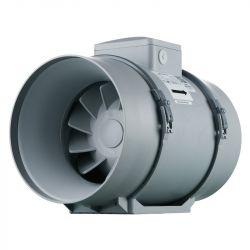 Вентилятор Вентс ТТ ПРО 250 ЕС