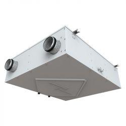 Приточно-вытяжная установка Вентс ВУЭ 100 П3 А3