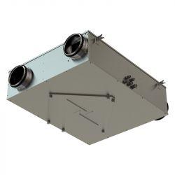 Приточно-вытяжная установка Вентс ВУЭ 450 П3 А3