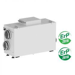 Приточно-вытяжная установка Вентс ВУЭ 300 Г2 мини ЕС