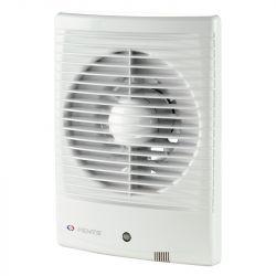 Вентилятор Вентс 125 М3ТН с датчиком влажности