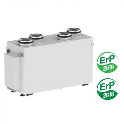 Приточно-вытяжная установка Вентс ВУЭ 300 В2 мини ЕС