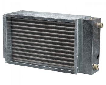 Вентс НКВ 400х200-2