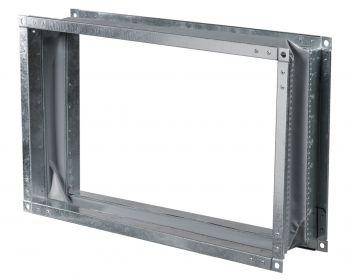 Вентс ВВГ 500х250