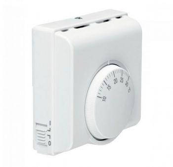 Регулятор температуры РТ-10