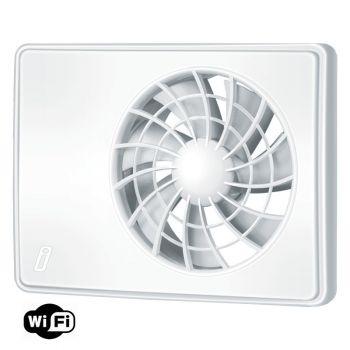 vents ifan 100 wifi