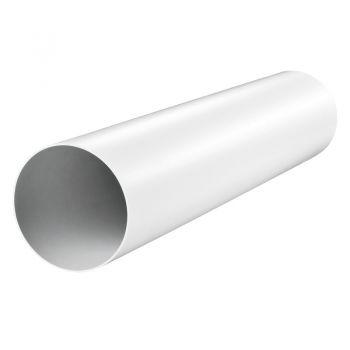 Канал для монтажа в стену 700 мм R 160/700