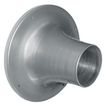 Диффузор сопловый Вентс СД 125