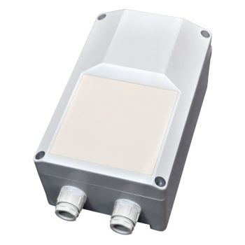 Частотный регулятор Вентс ВФЕД-400-ТА