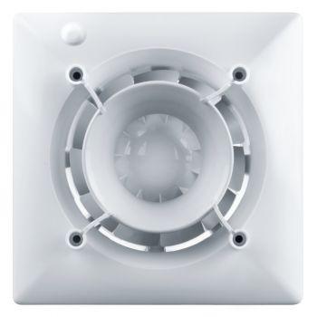 Вентилятор Вентс 125 Эйс ТН с датчиком влажности