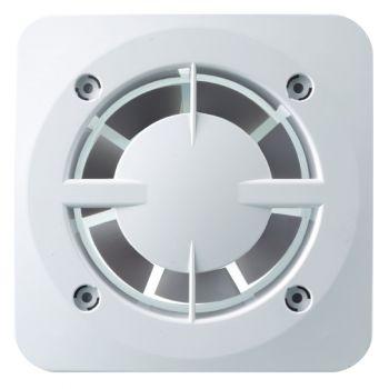 Вентилятор Вентс 125 Бейс