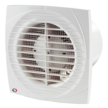 Вентилятор Вентс 150 ДТН