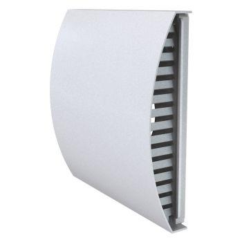 Наружный вентиляционный колпакВентс ЕН-14 100