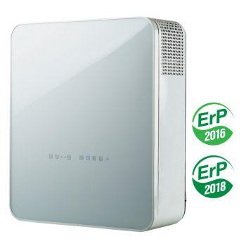 Приточно-вытяжная установка Вентс Микра 100 ЕРВ WiFi