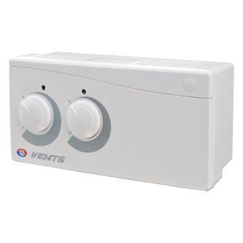 Датчик влажности с таймером Вентс ТН-1,5 Н (В)