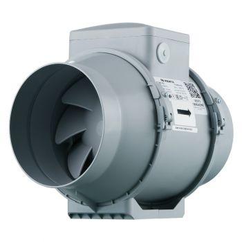 Вентилятор Вентс ТТ ПРО 150 ЕС